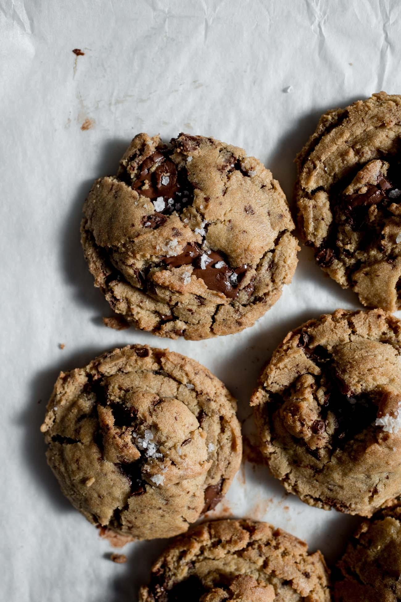 Spelt-Dark-Chocolate-Chunk-Cookies-6.jpg