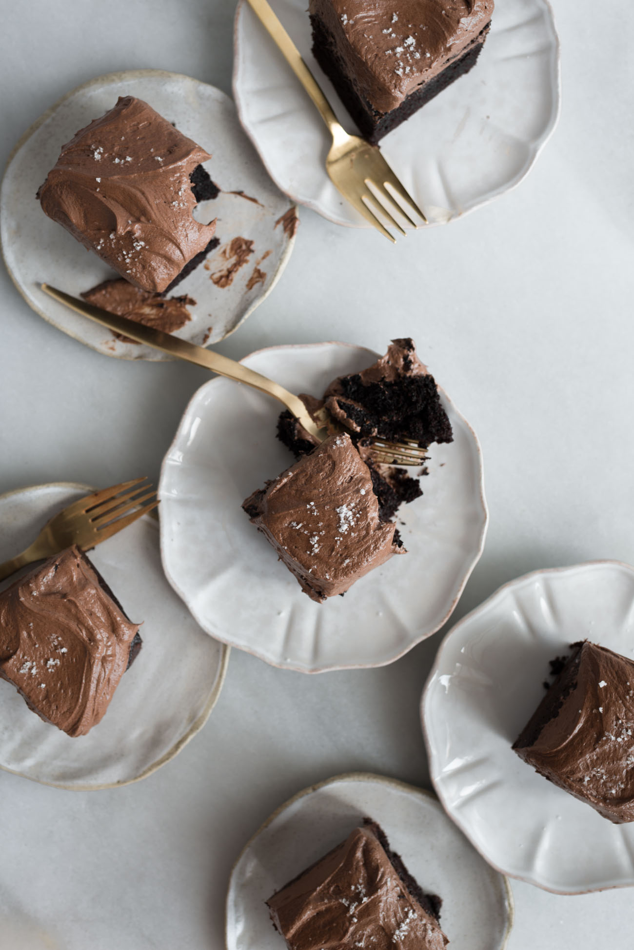 Chocolate-Sheet-Cake-with-Fleur-de-Sel-Frosting-6.jpg