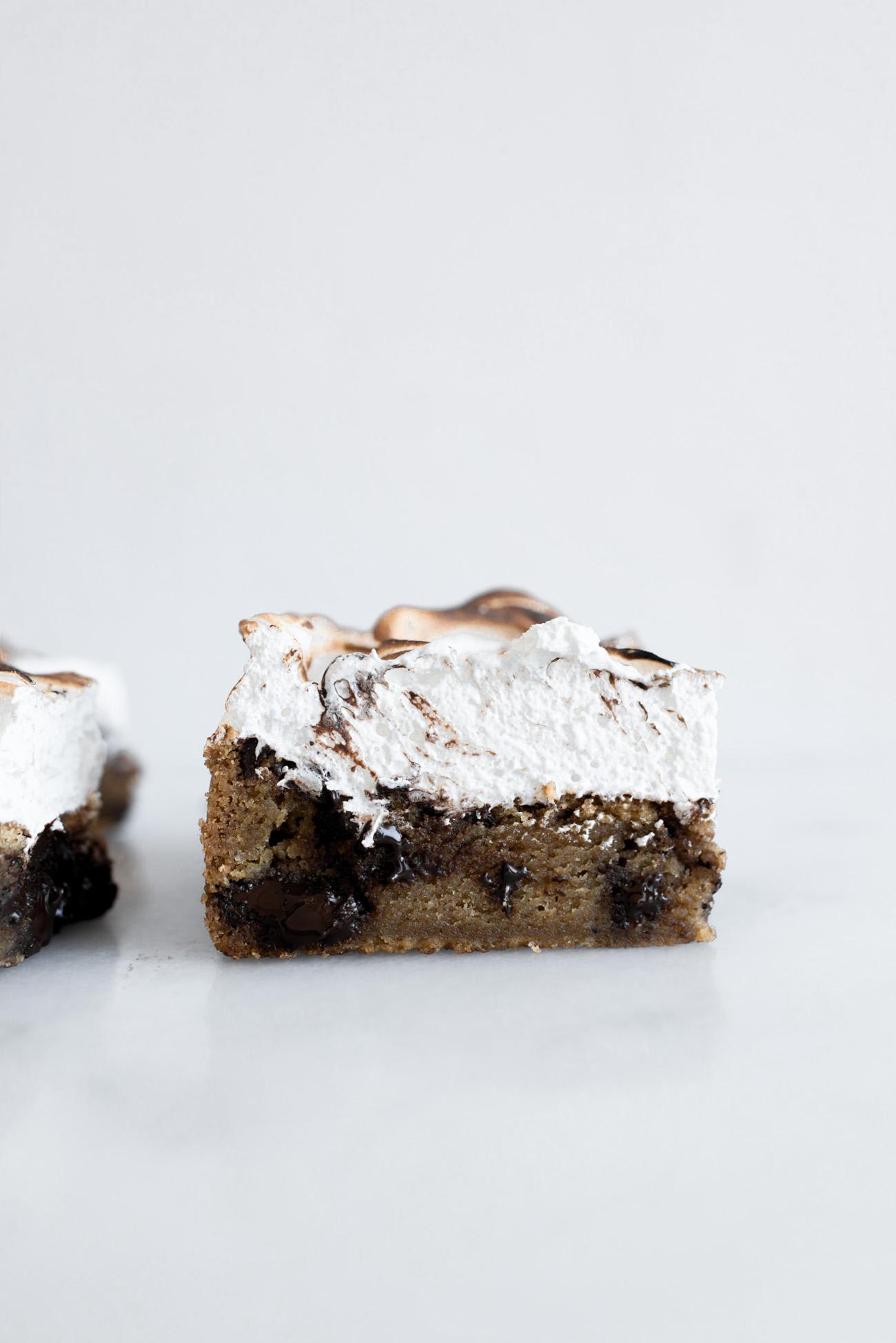 Brown-Butter-Cookie-Meringue-Bars-with-Espresso-Fleur-de-Sel-4.jpg