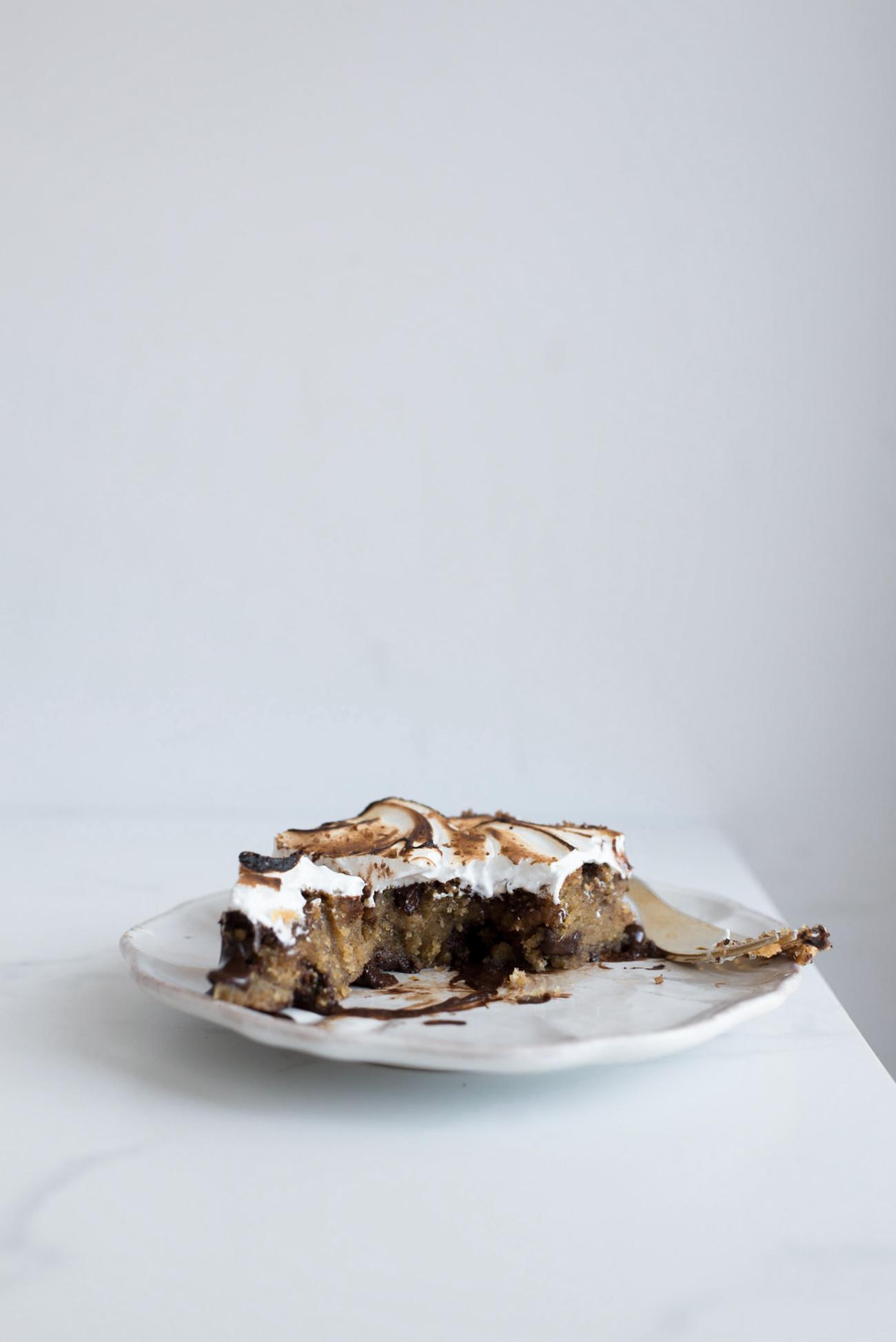 Brown-Butter-Cookie-Meringue-Bars-with-Espresso-Fleur-de-Sel-8.jpg