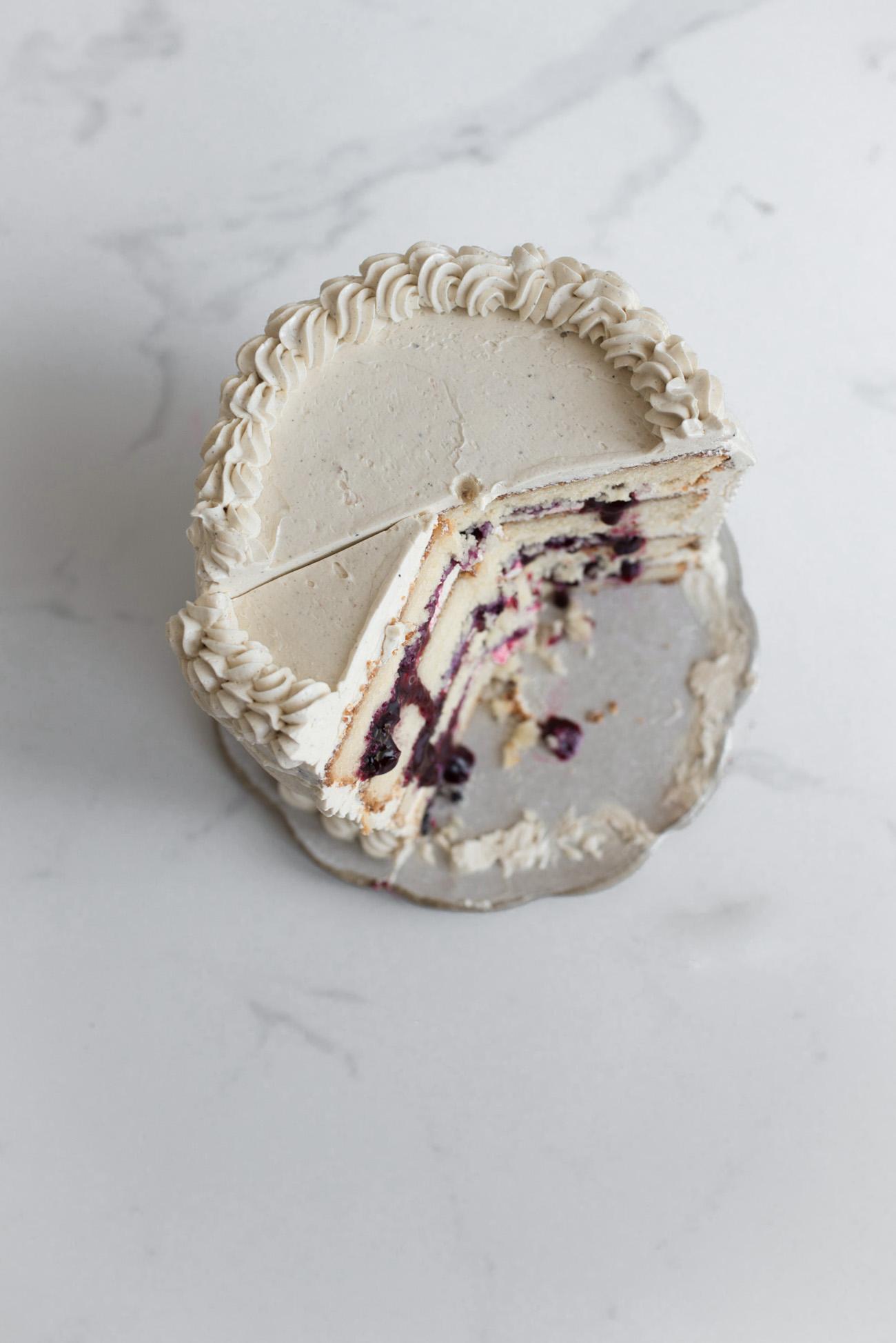 Marzipan-Cake-48-of-100.jpg