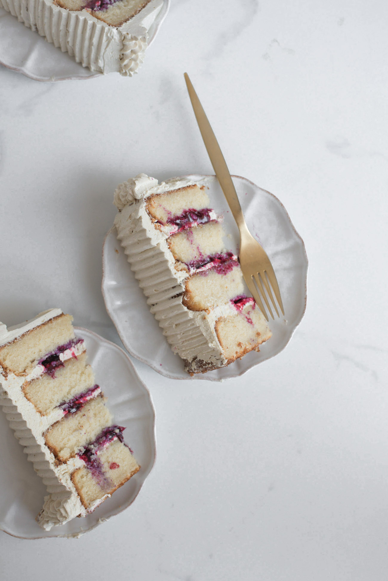 Marzipan-Cake-98-of-100.jpg