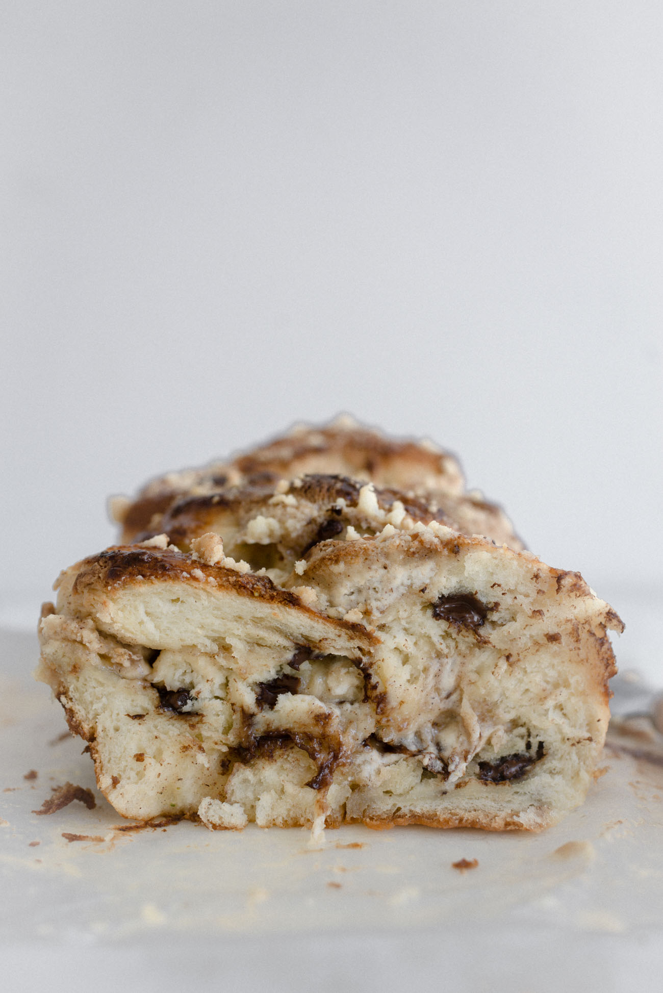 Spiced-Chocolate-and-Halvah-Babka-3.jpg