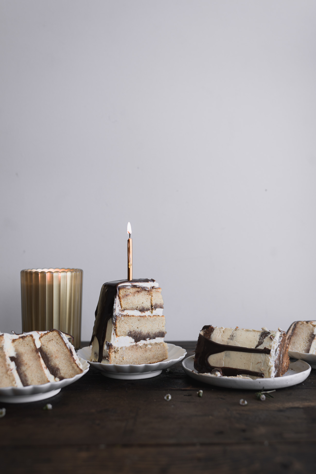 Gingerbread-Whisky-Cake-with-Brown-Sugar-Swiss-Meringue-Buttercream-and-Milk-Chocolate-Ganache-4.jpg