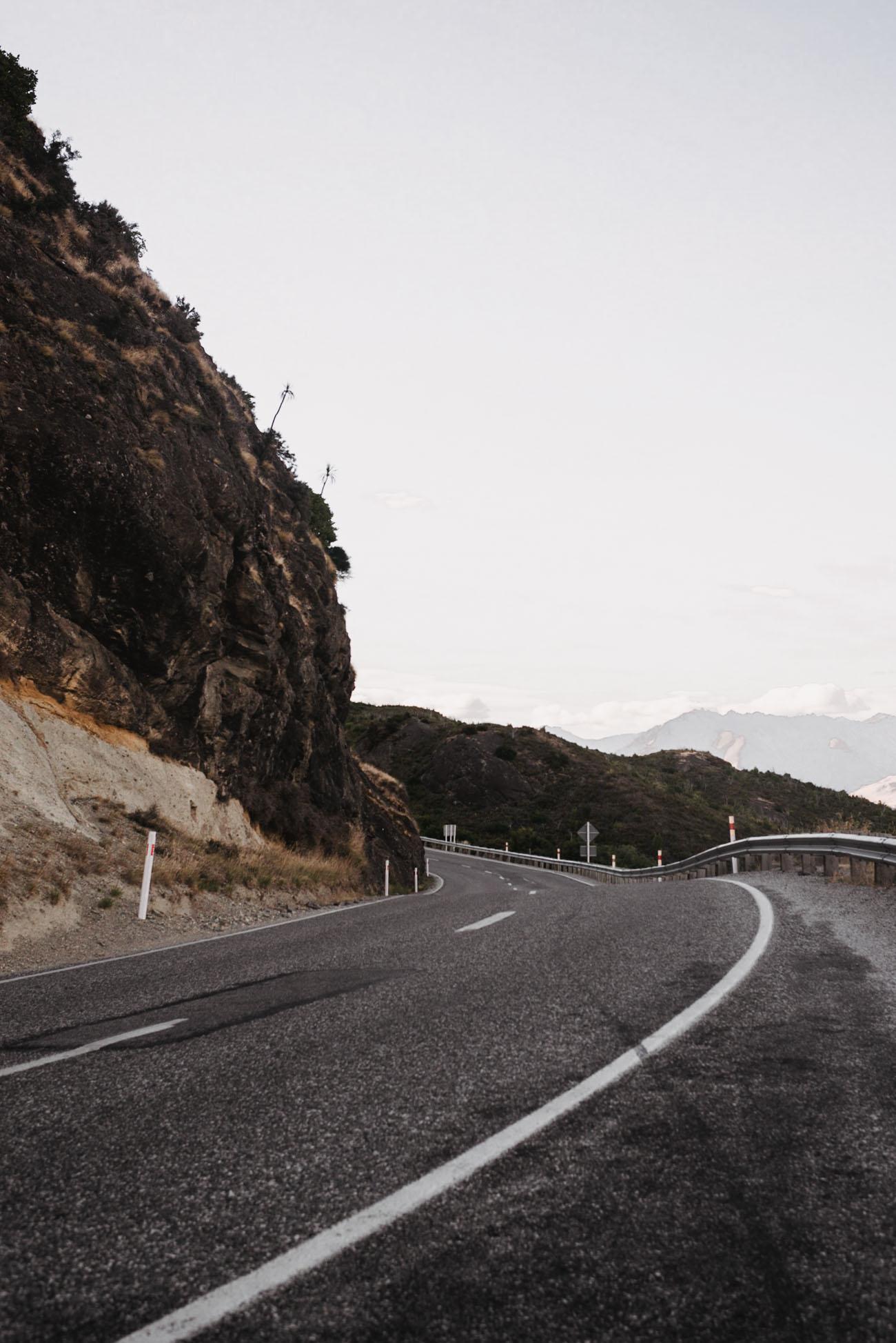 A-Week-in-New-Zealand-8.jpg