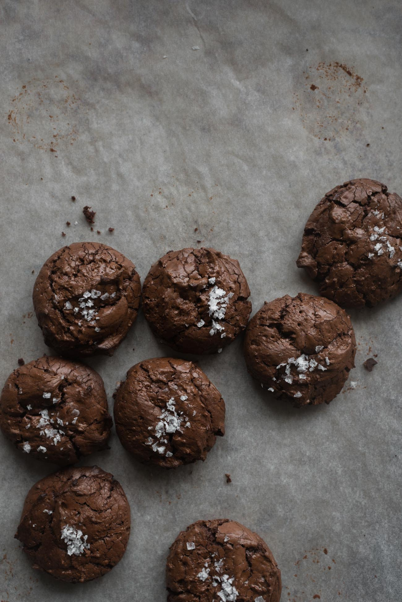 Bitter-Chocolate-Olive-Oil-Cookies-with-Buckwheat-and-Salt-1.jpg