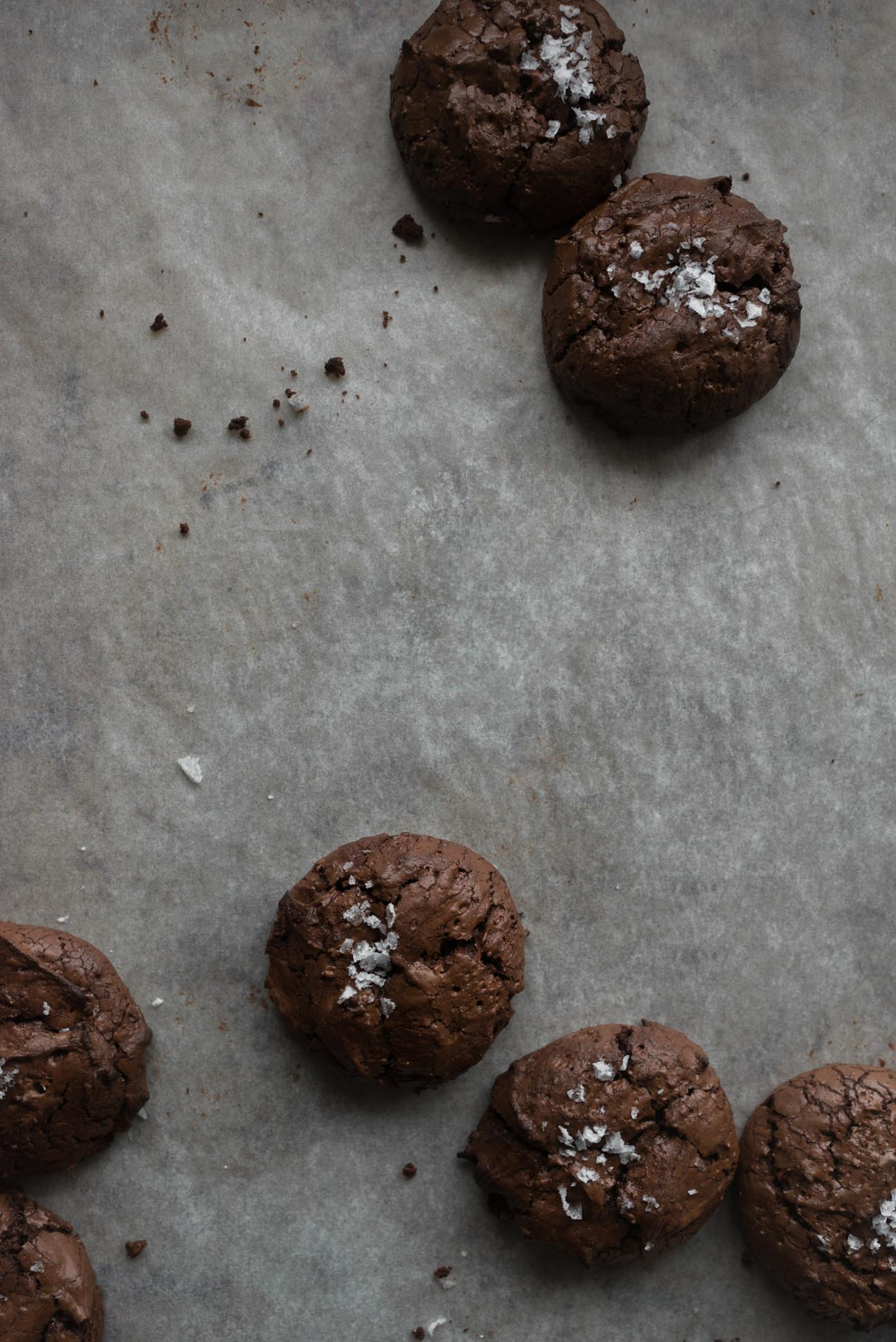 Bitter-Chocolate-Olive-Oil-Cookies-with-Buckwheat-and-Salt-4.jpg