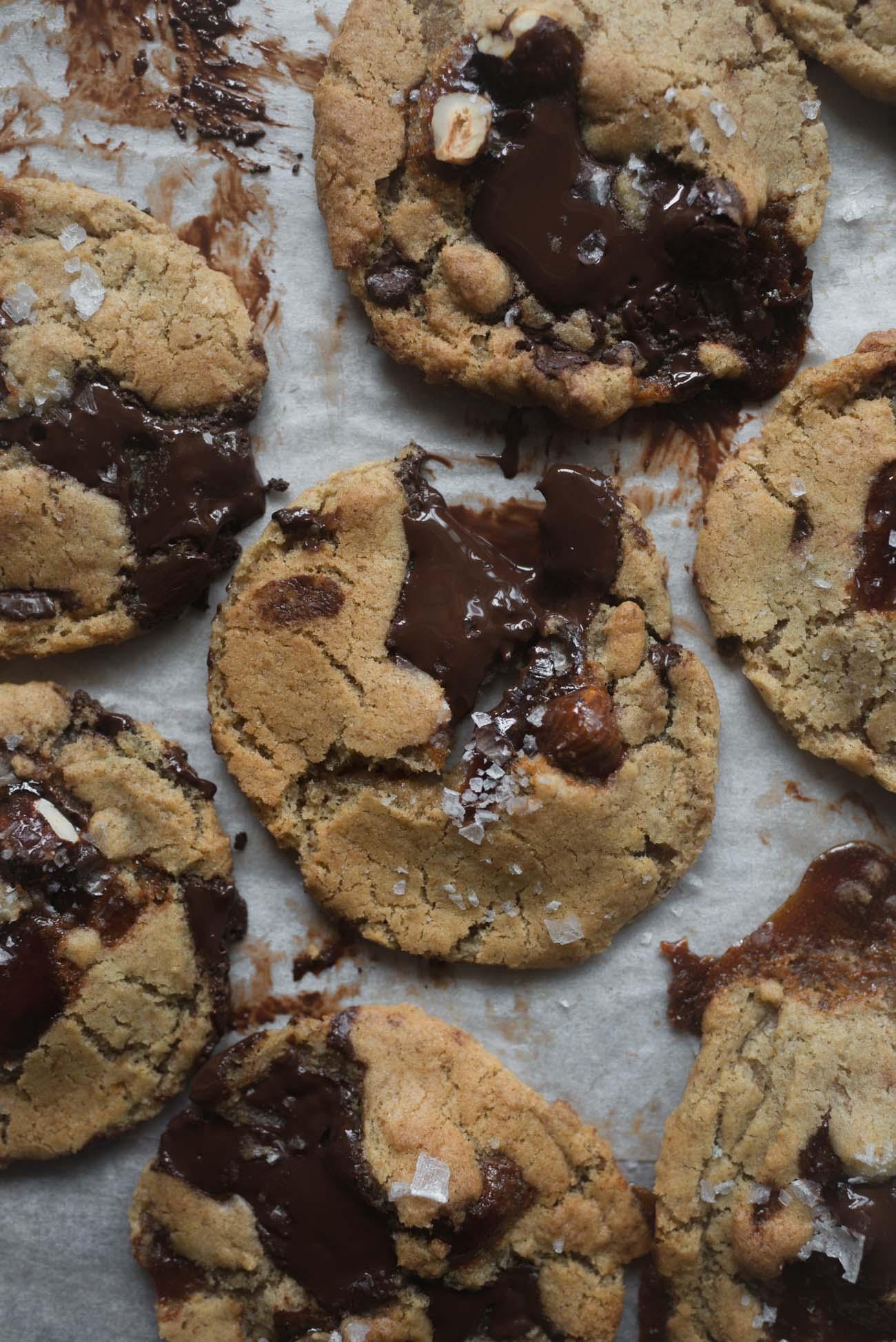 Hazelnut-Praline-and-Rye-Chocolate-Chunk-Cookies-1.jpg