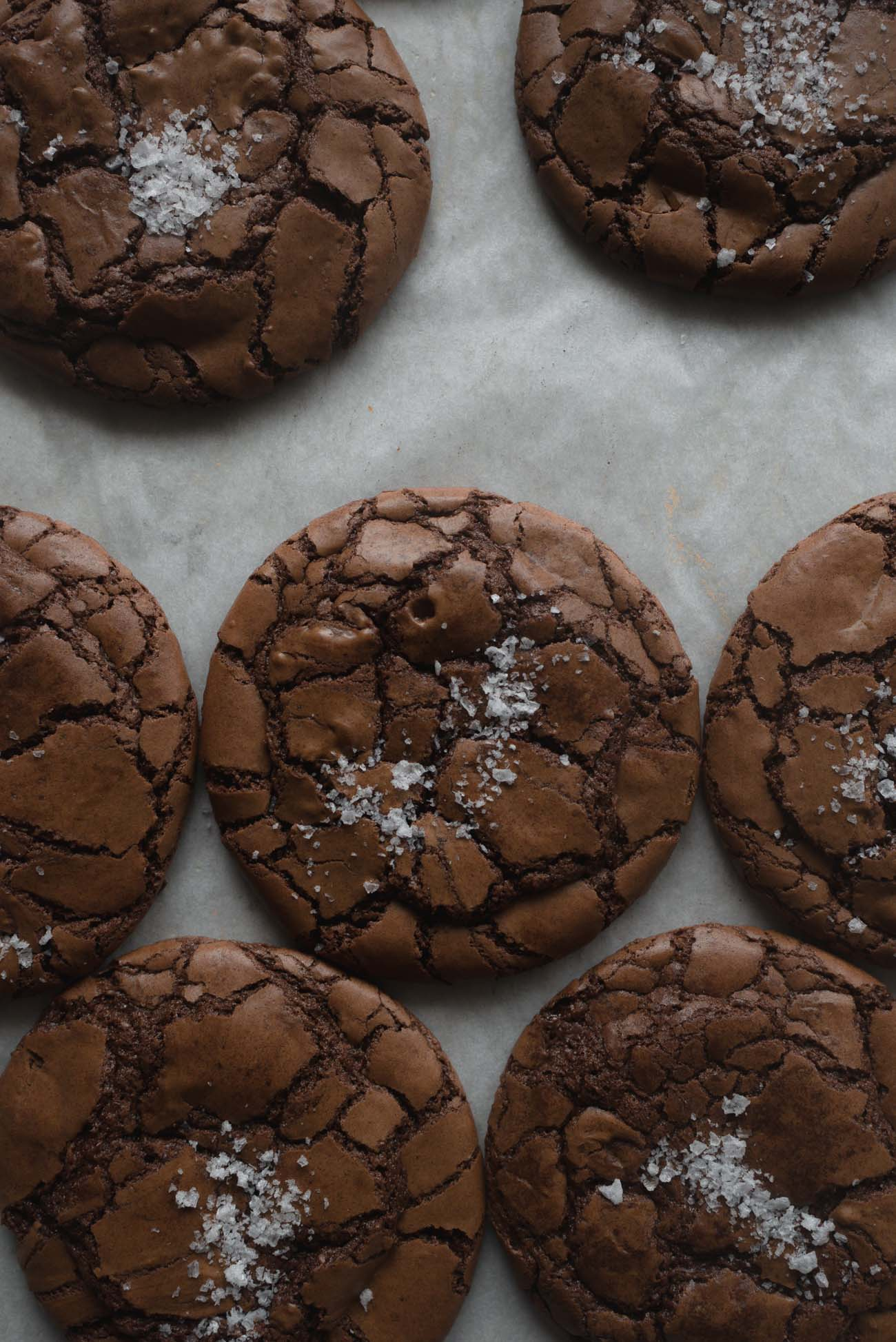 Salted-Coffee-Brownie-Cookies-2.jpg