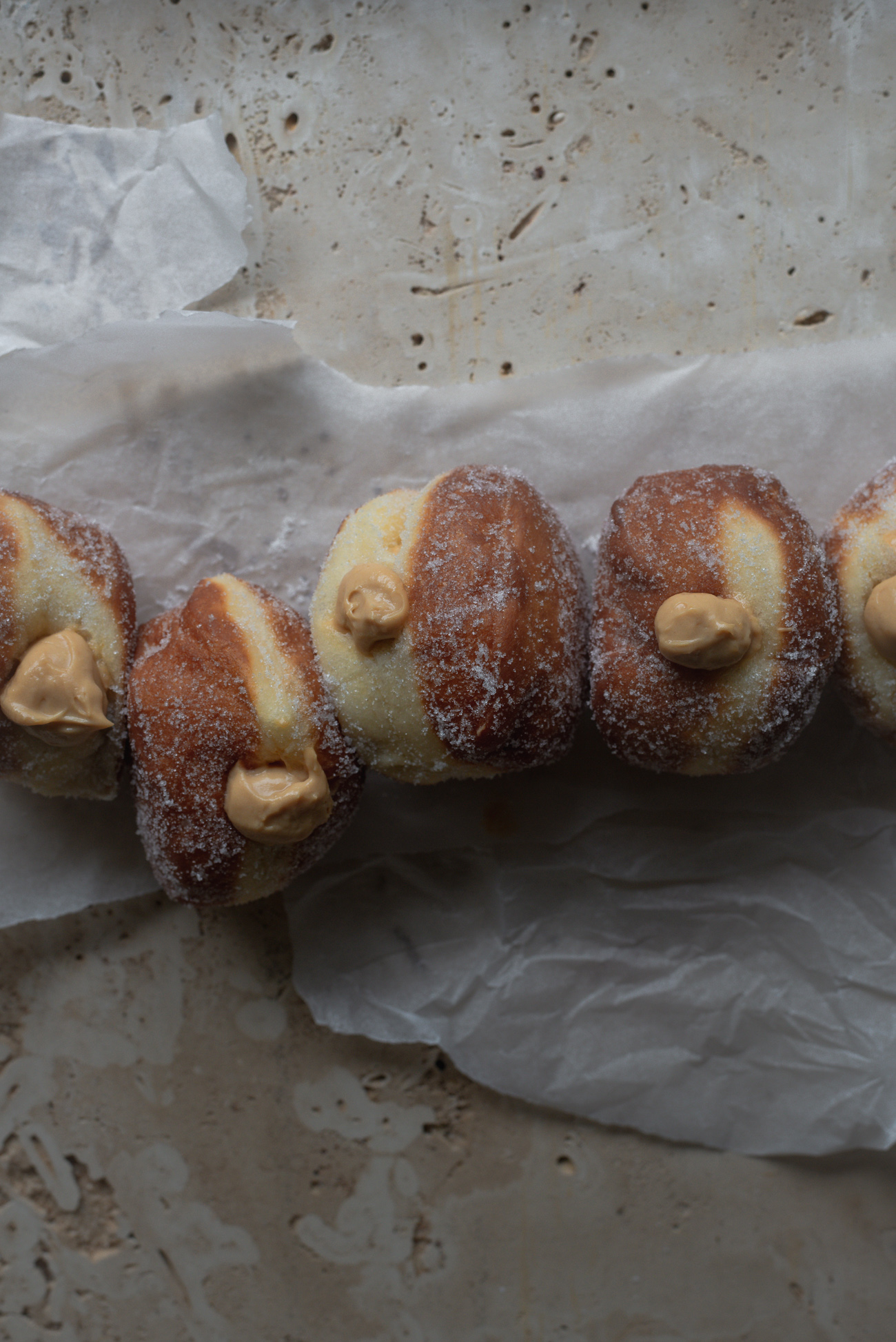 Grey-Sea-Salt-Caramel-Brioche-Doughnuts-10-of-11.jpg