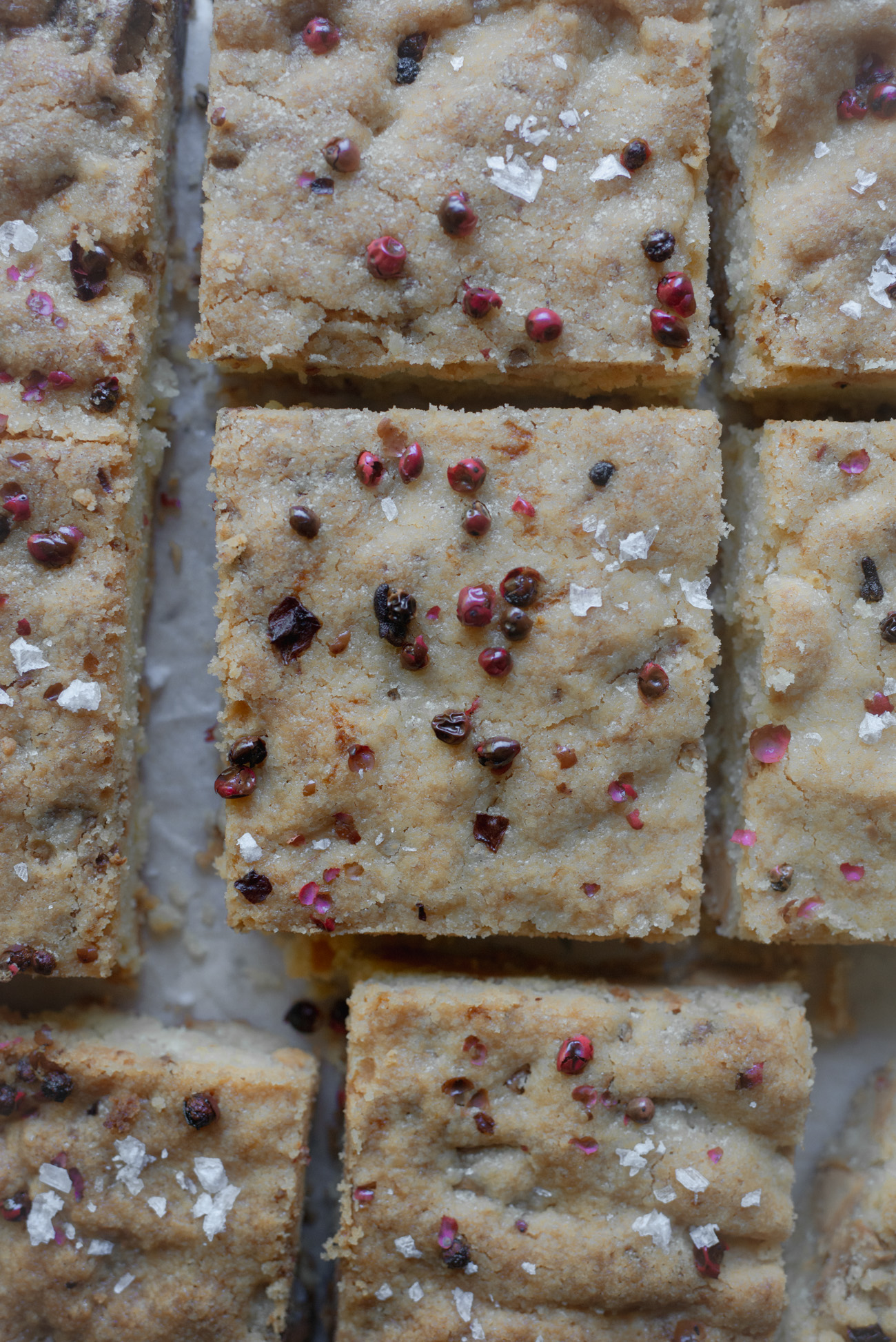 Lemon-Pink-Peppercorn-and-White-Chocolate-Shortbread-7-of-11.jpg