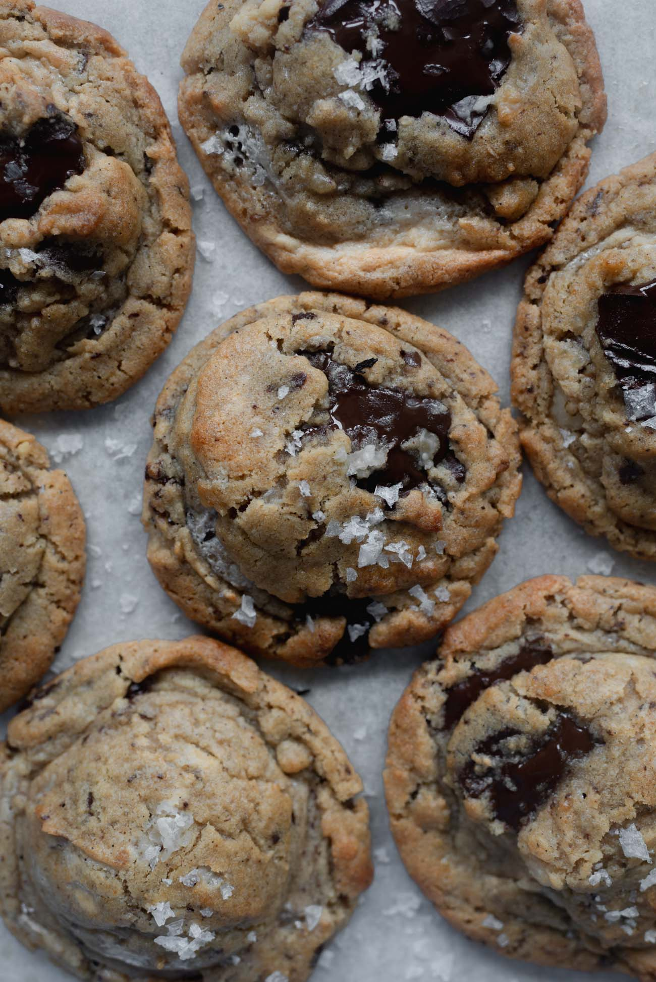 Halvah-Burnt-Butter-and-Walnut-Chocolate-Chunk-Cookies-7-of-14.jpg