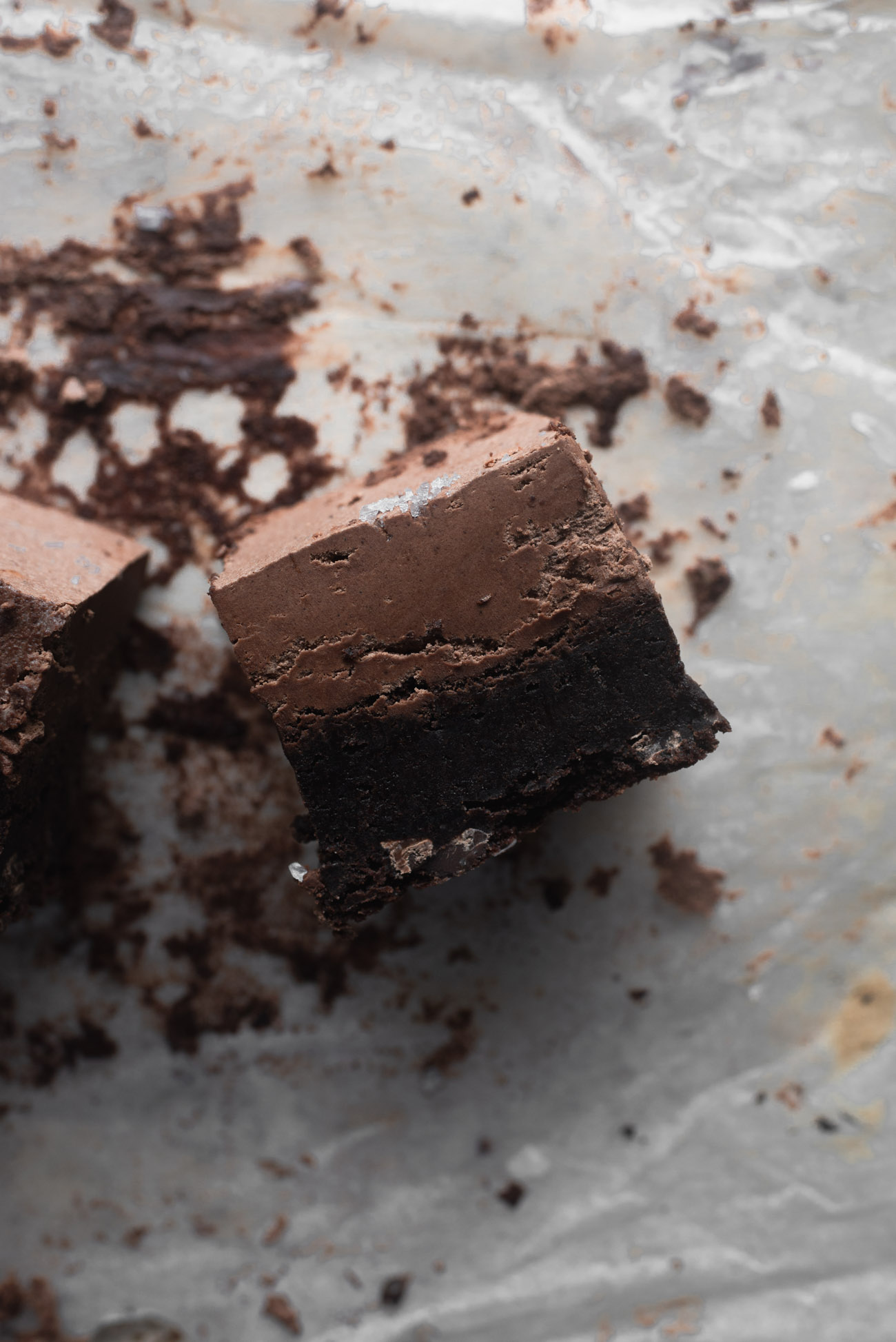 Salted-Coffee-Fudge-Brownies-9-of-9.jpg