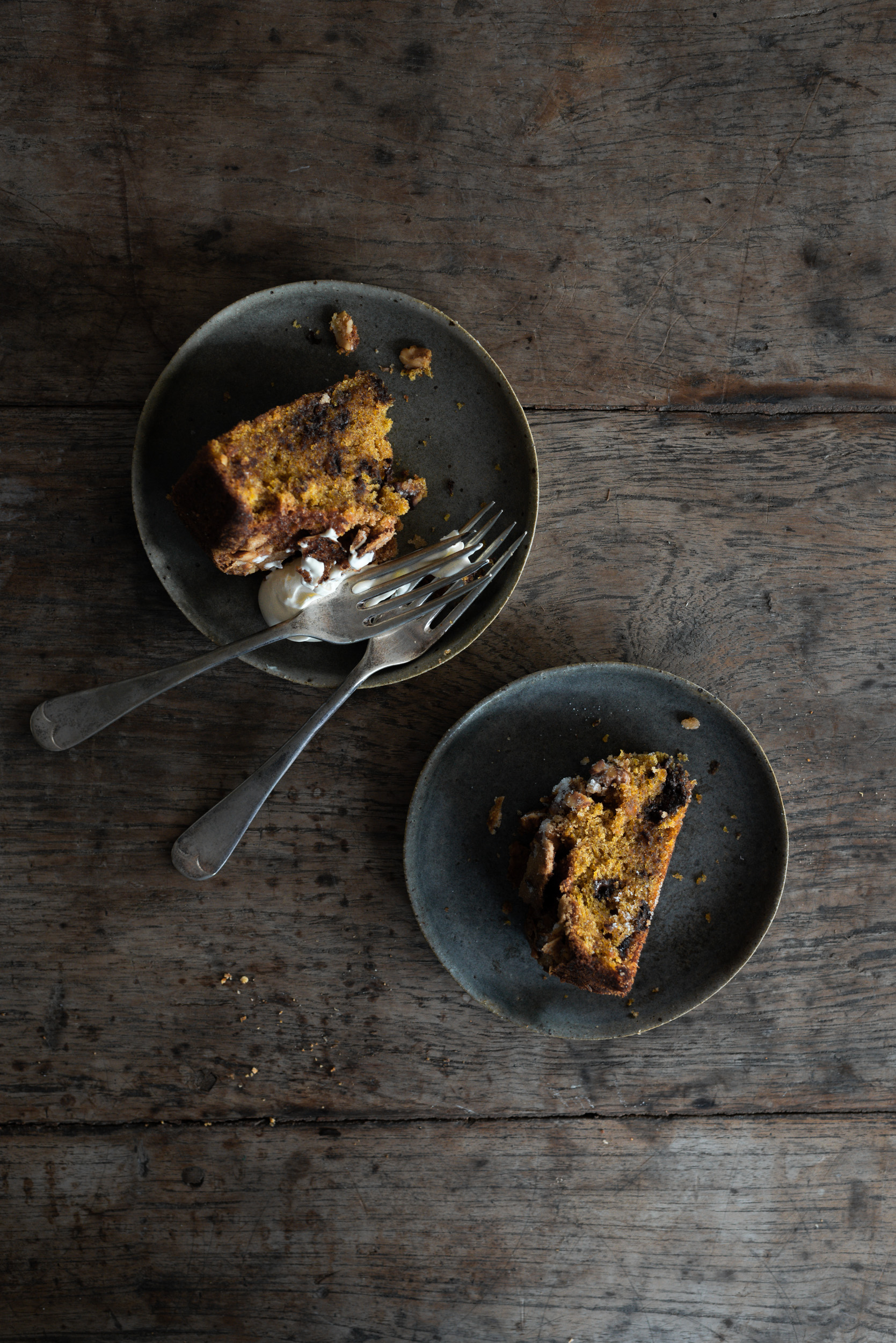 Pumpkin Olive Oil Cake with Dark Chocolate (13 of 14).jpg