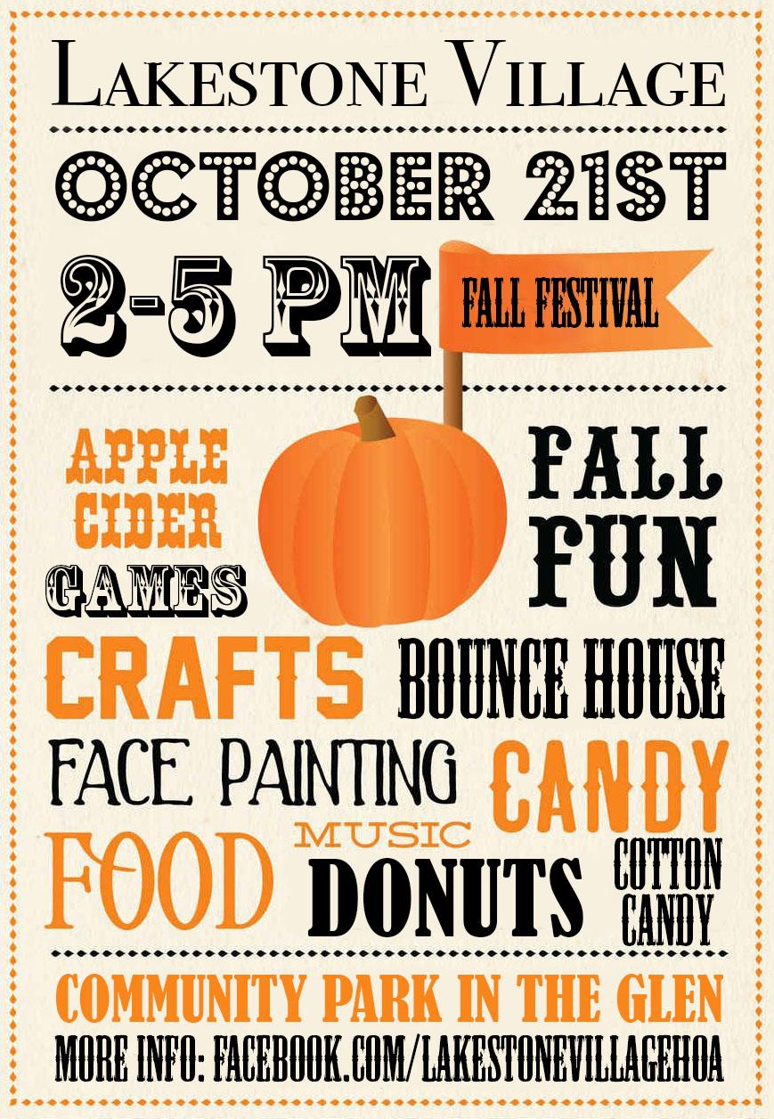 LV Fall Festival.jpg