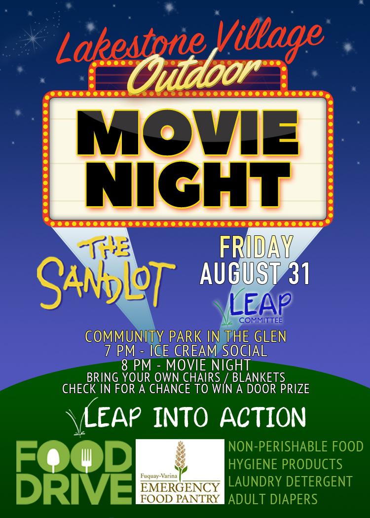 LV Movie Night Flyer.jpg