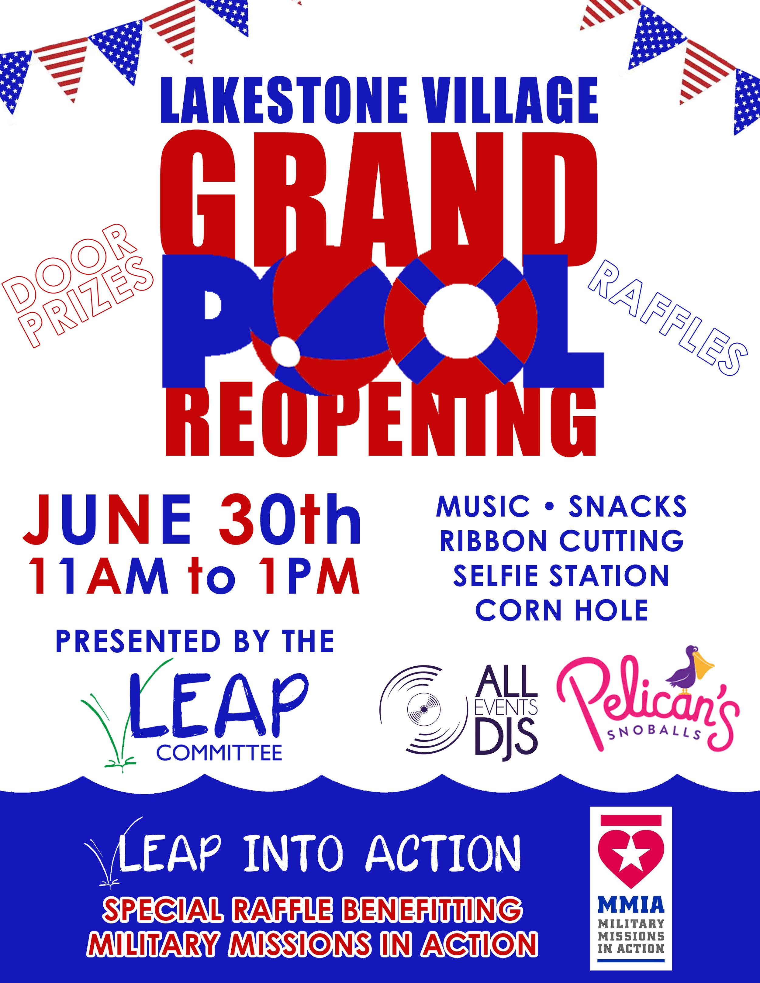 LV Pool Re-Opening Flyer.jpg