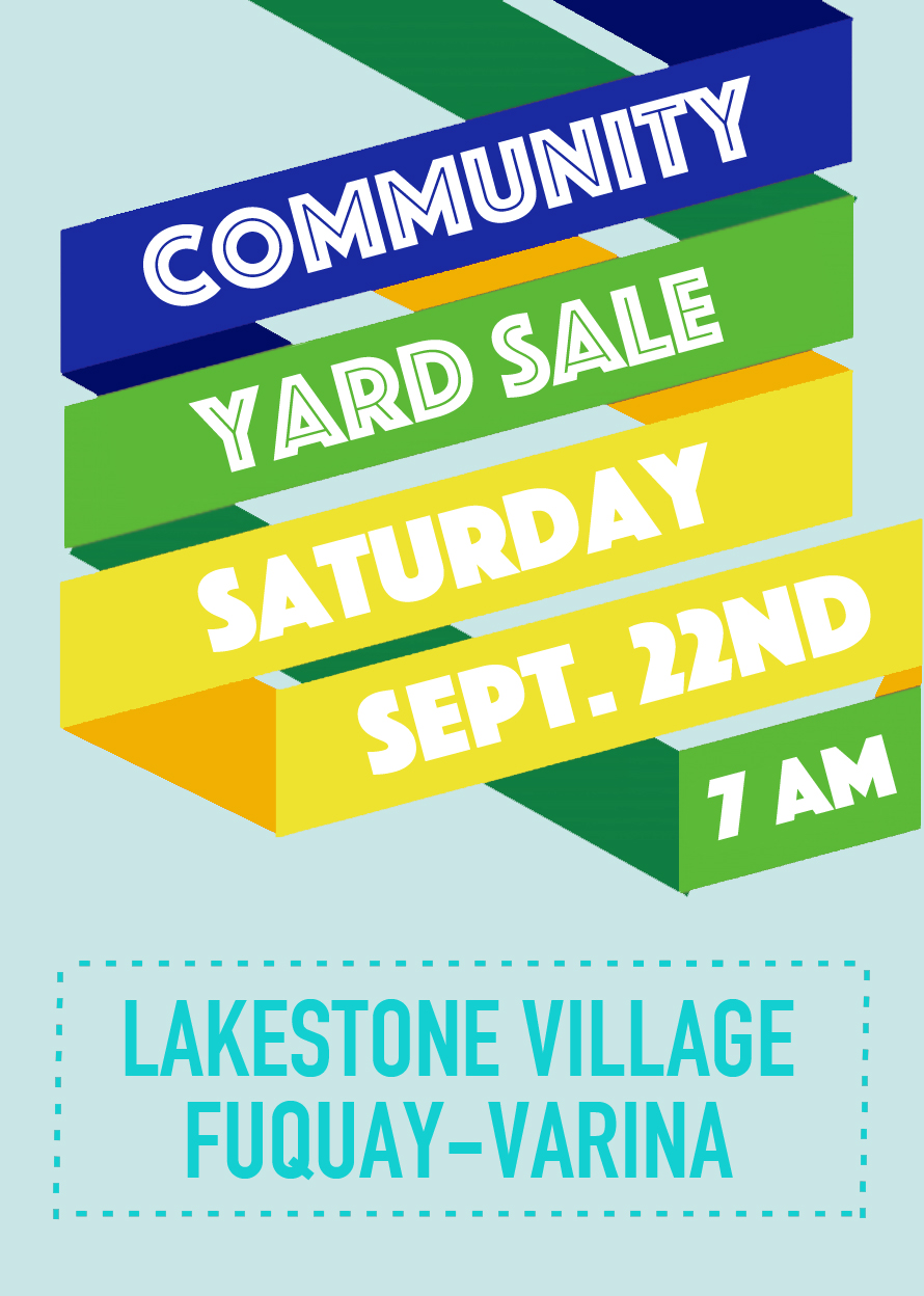 LV Yard Sale Fall 2018.jpg