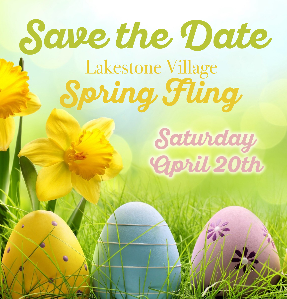 Spring Fling Save the Date.jpg