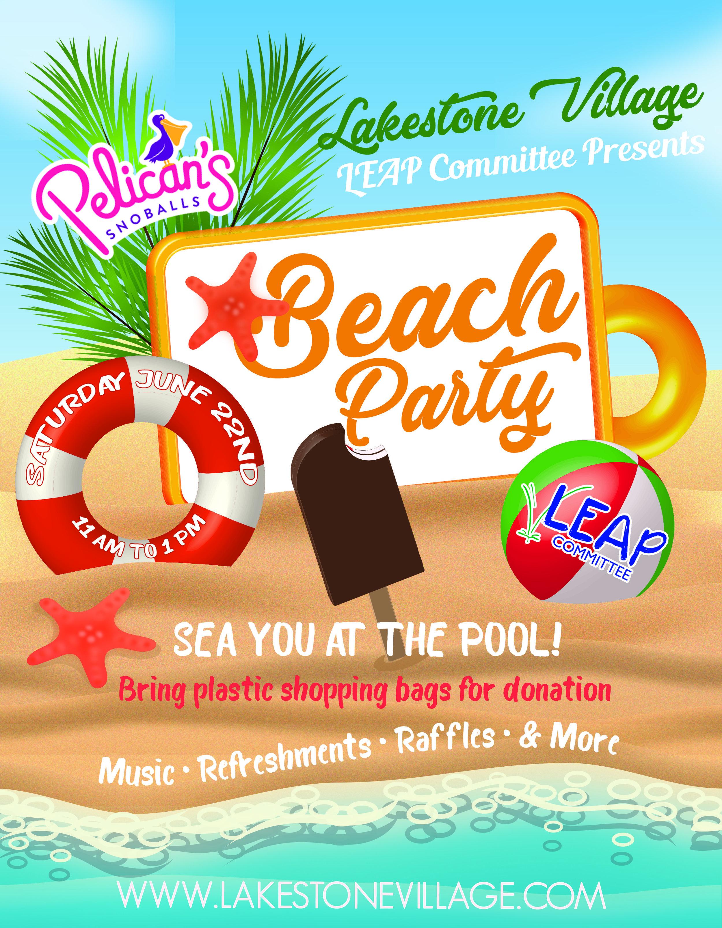 2019-06-22 Beach Pool Party LEAP.jpg