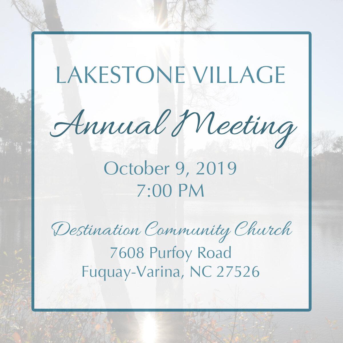LV Annual Meeting 2019.jpg