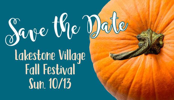 LV Fall Festival 2019 Save the Date.jpg