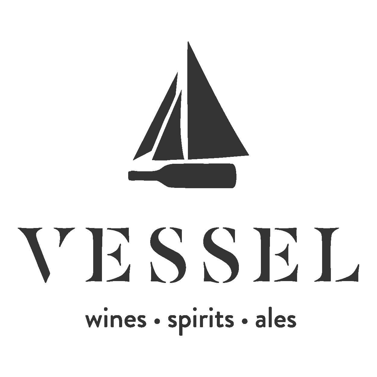Vessel_Logo_BW-01.png