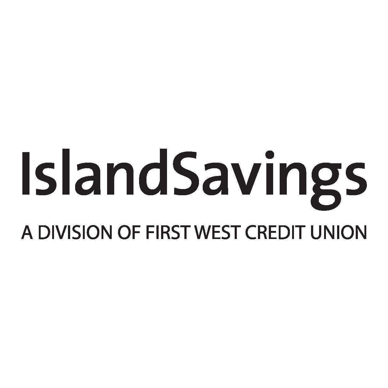 IslandSavings_Logo_BW-01.png