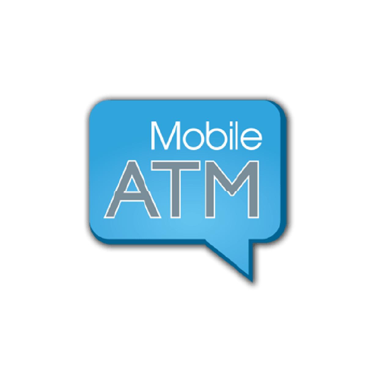MobileATM_Logo_RGB-01.png