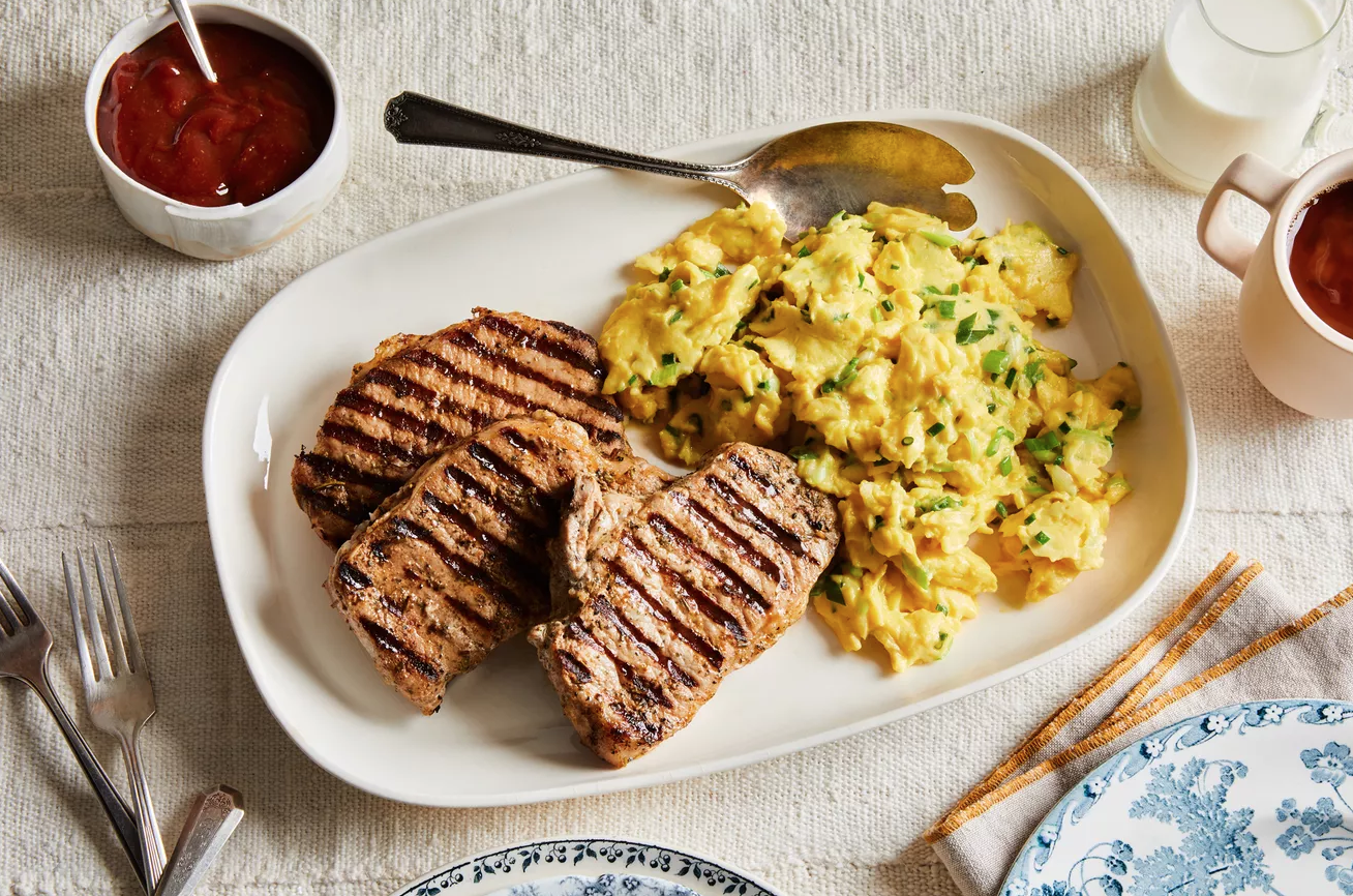 Image by:  Food 52