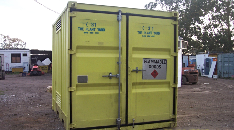 Dangerous-Goods-Storage-Container-Hire-Sydney.jpg