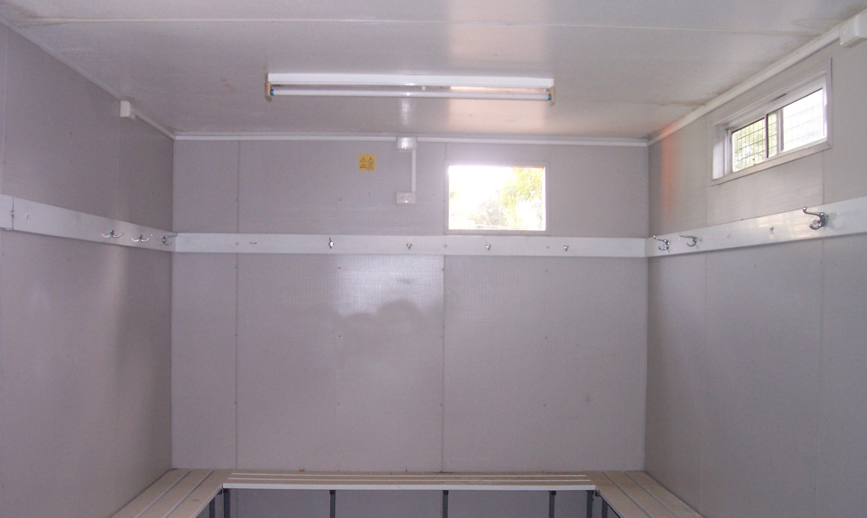 Change Room Shed Hire Sydney.JPG