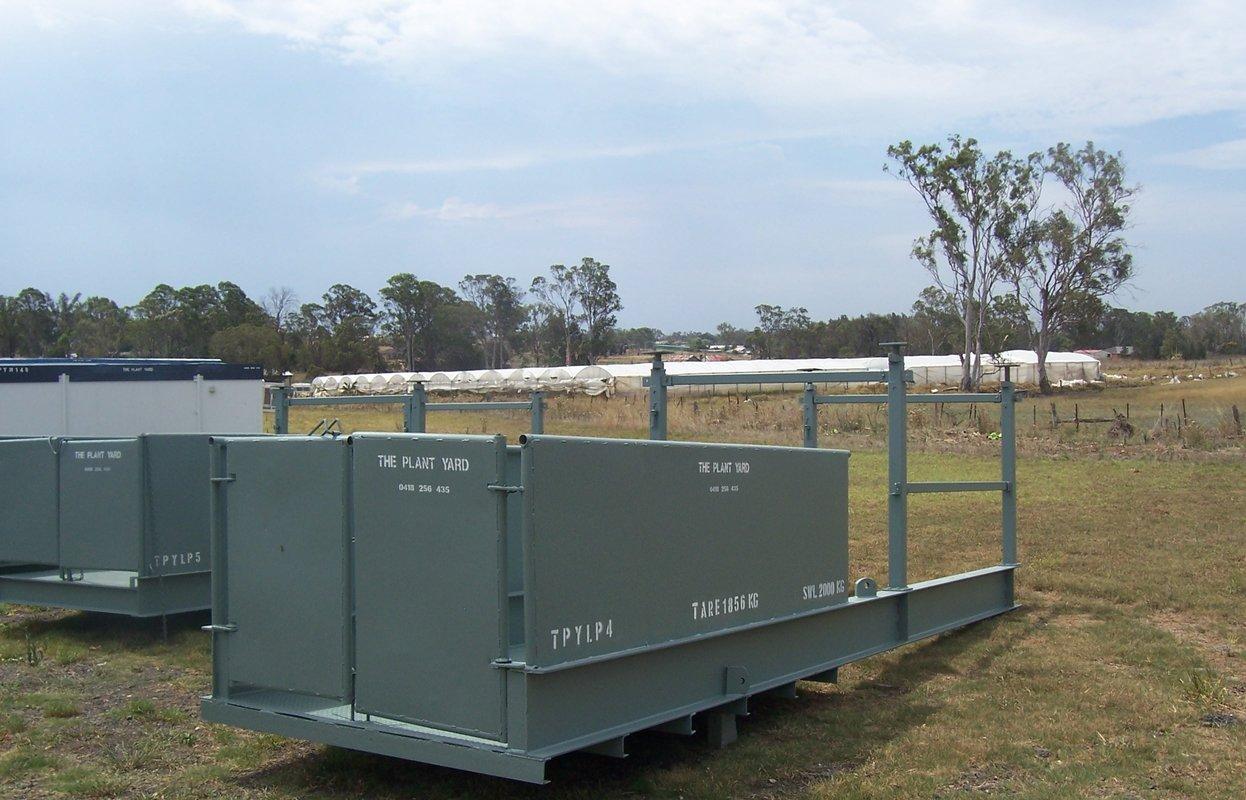 loading platform hire sydney.jpg