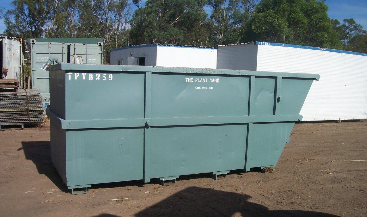 sediment tank hire sydney.jpg