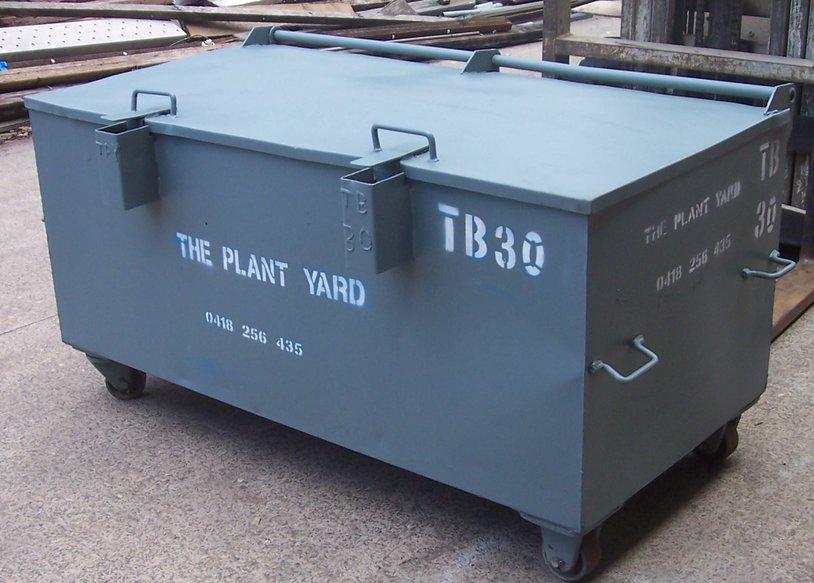 toolbox hire sydney.jpg