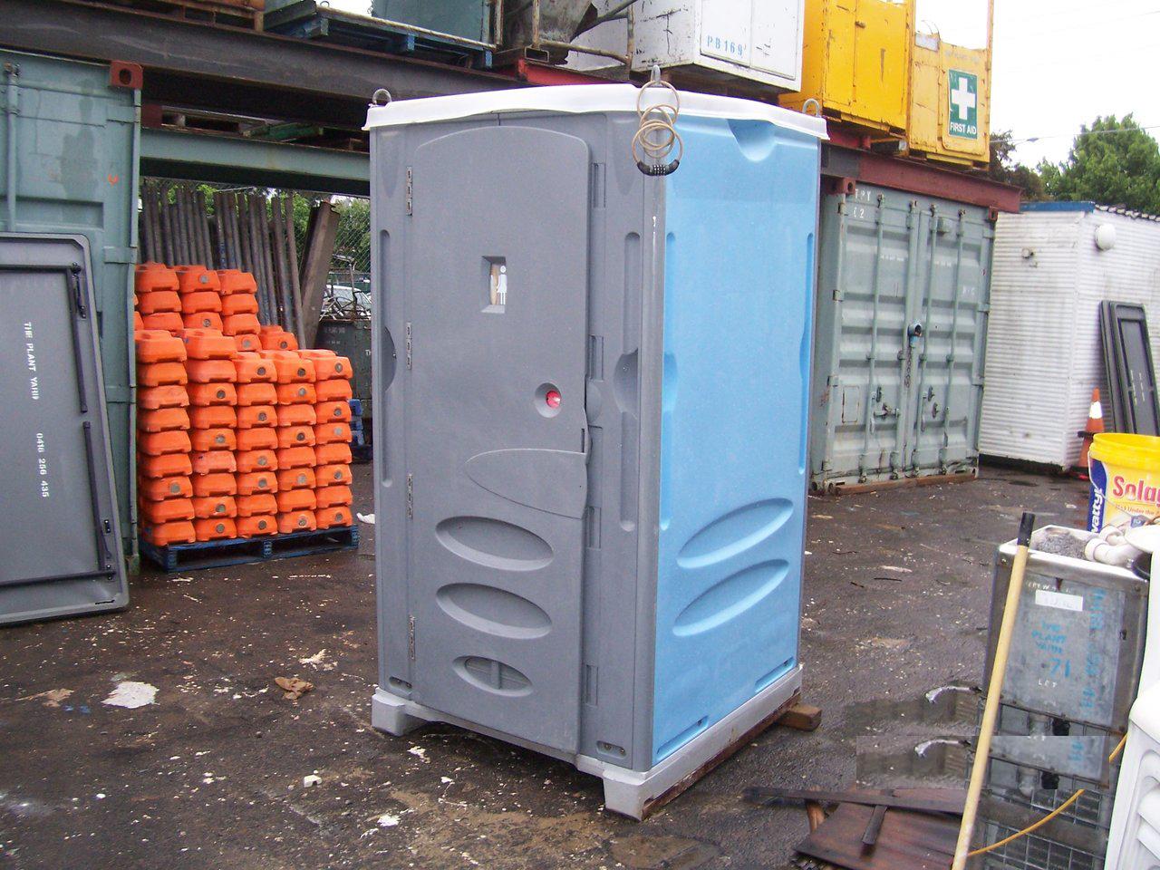 portable bathroom hire sydney.jpg