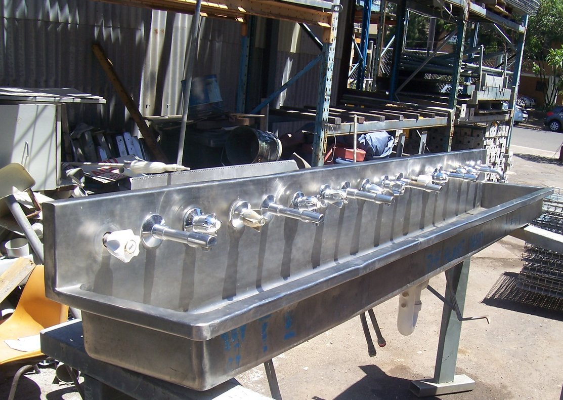 wash trough hire sydney.jpg