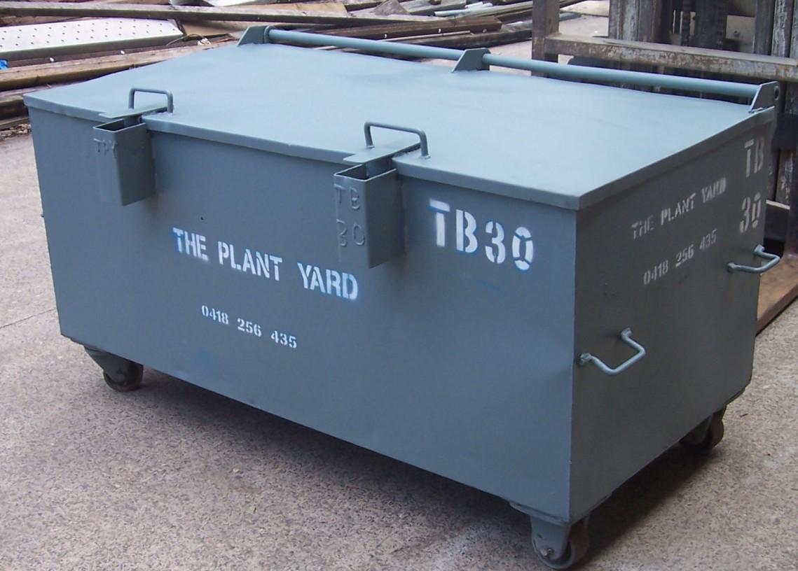 tool box hire sydney.JPG