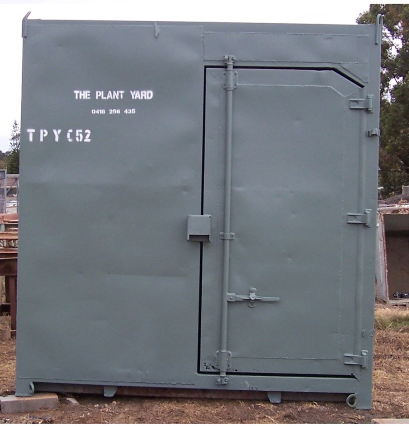 Small container hire sydney.jpg