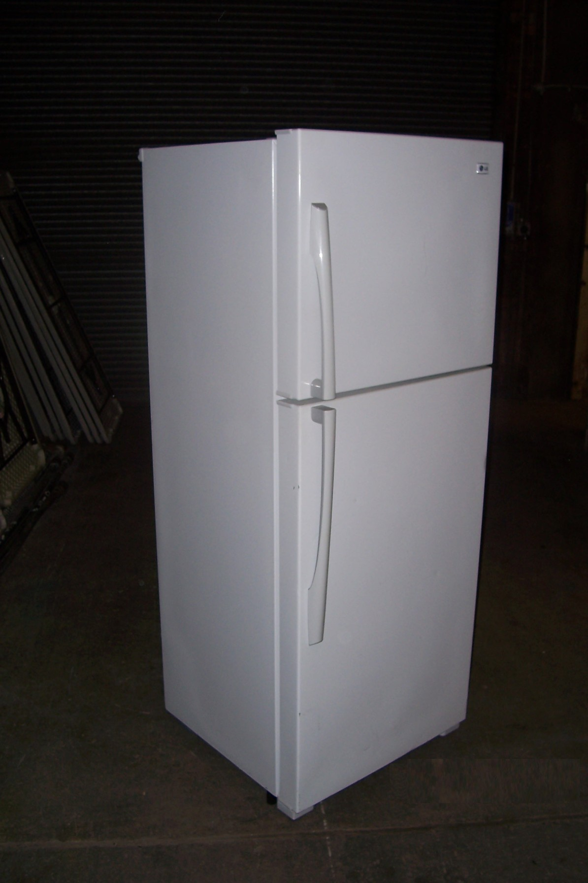 fridge hire sydney.jpg