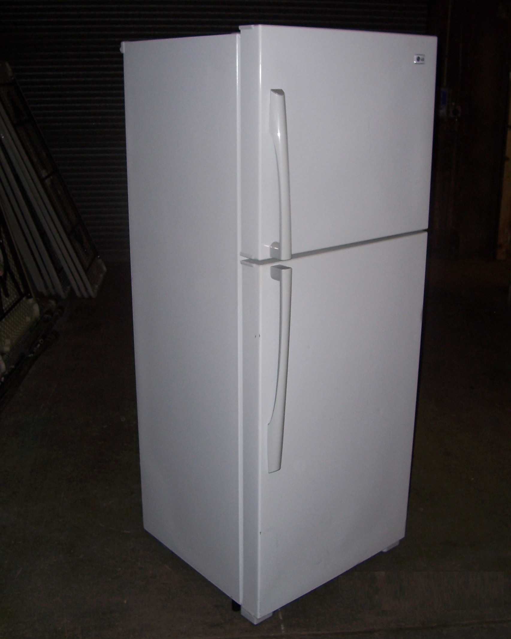 large fridge hire sydney.jpg