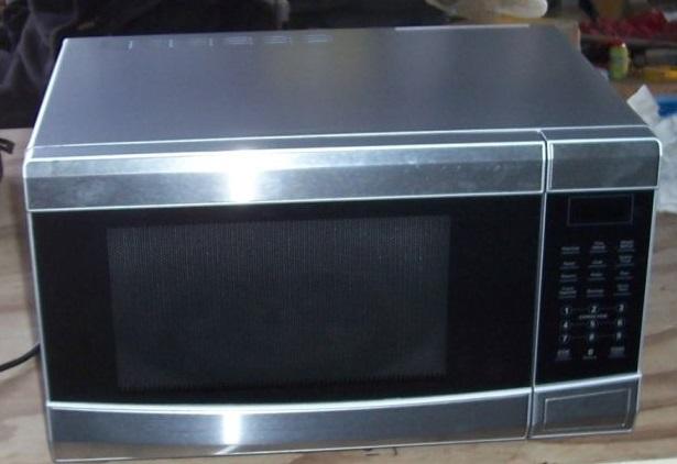 Microwave hire sydney.jpg