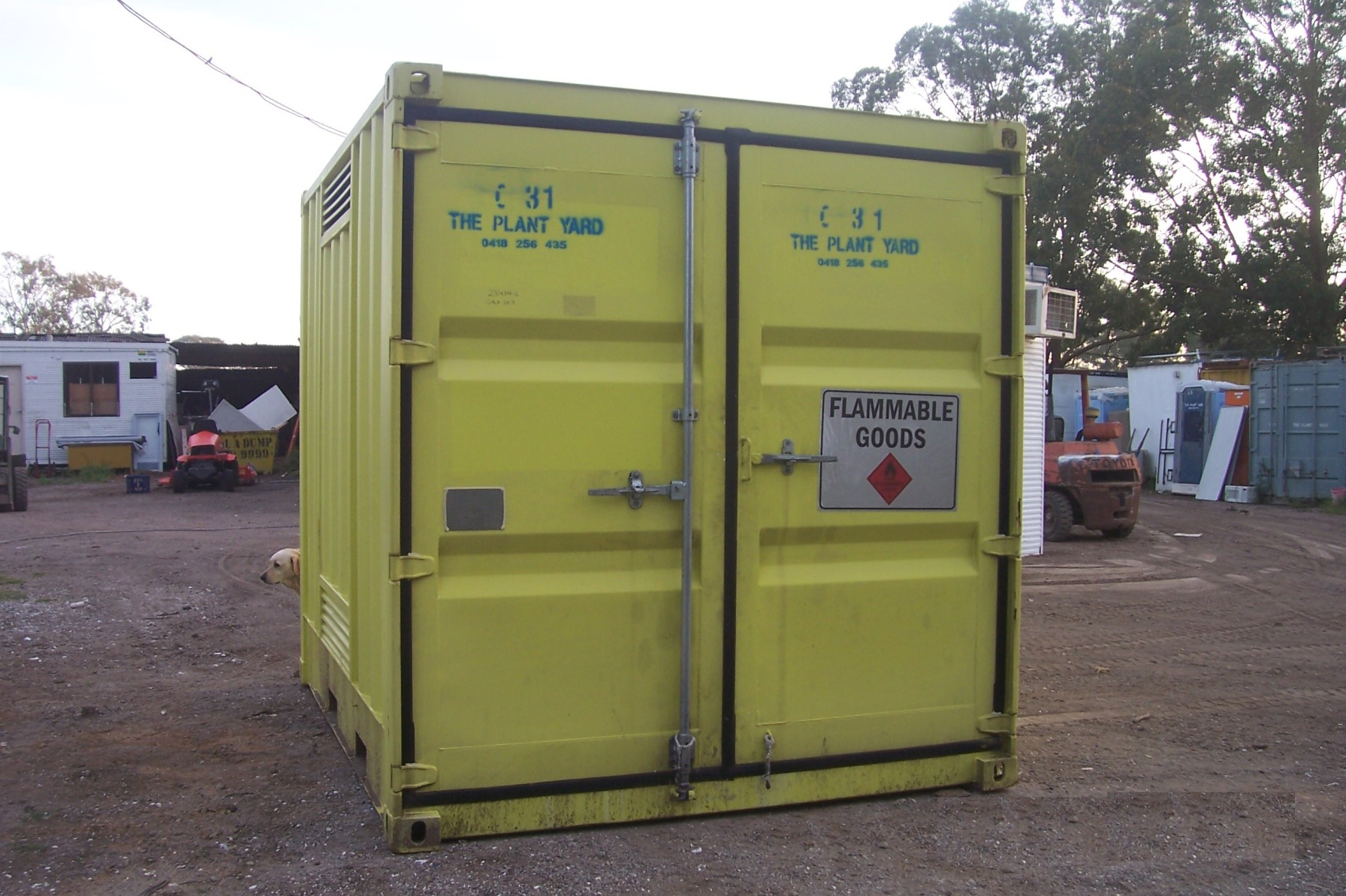dangerous goods container hire sydney.jpg