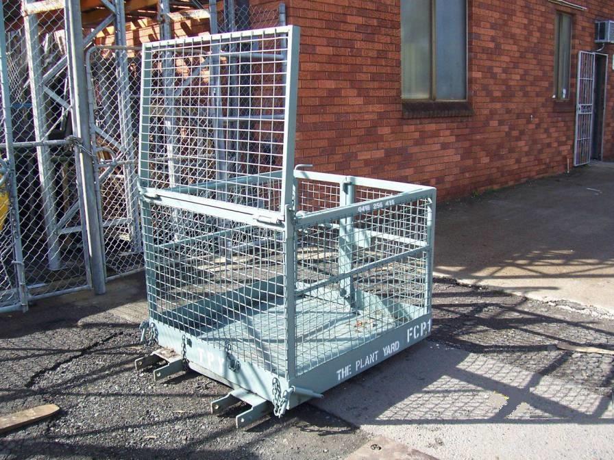 forklift safety cage.jpg