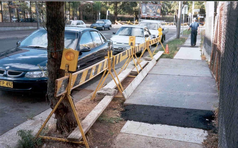Road Safety Barricades.jpg