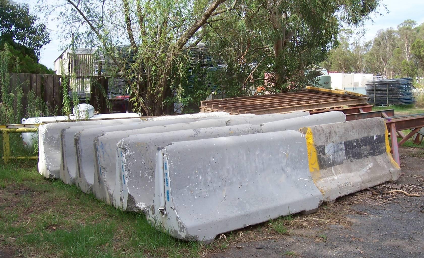Concrete Barriers.jpg