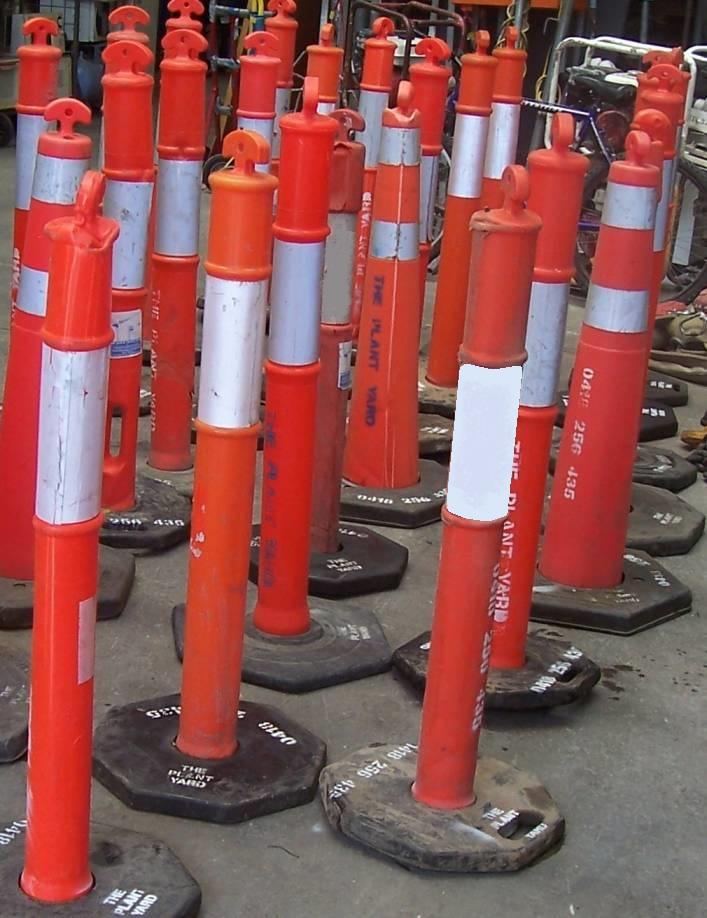 Safety Bollard Hire Sydney.JPG