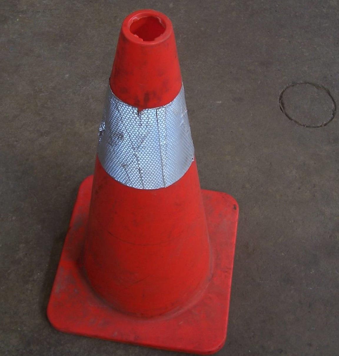 safety cone rental.JPG