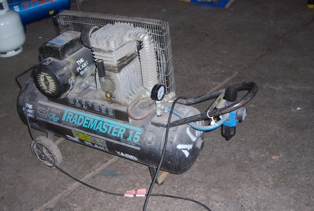Air Compressor Hire.JPG