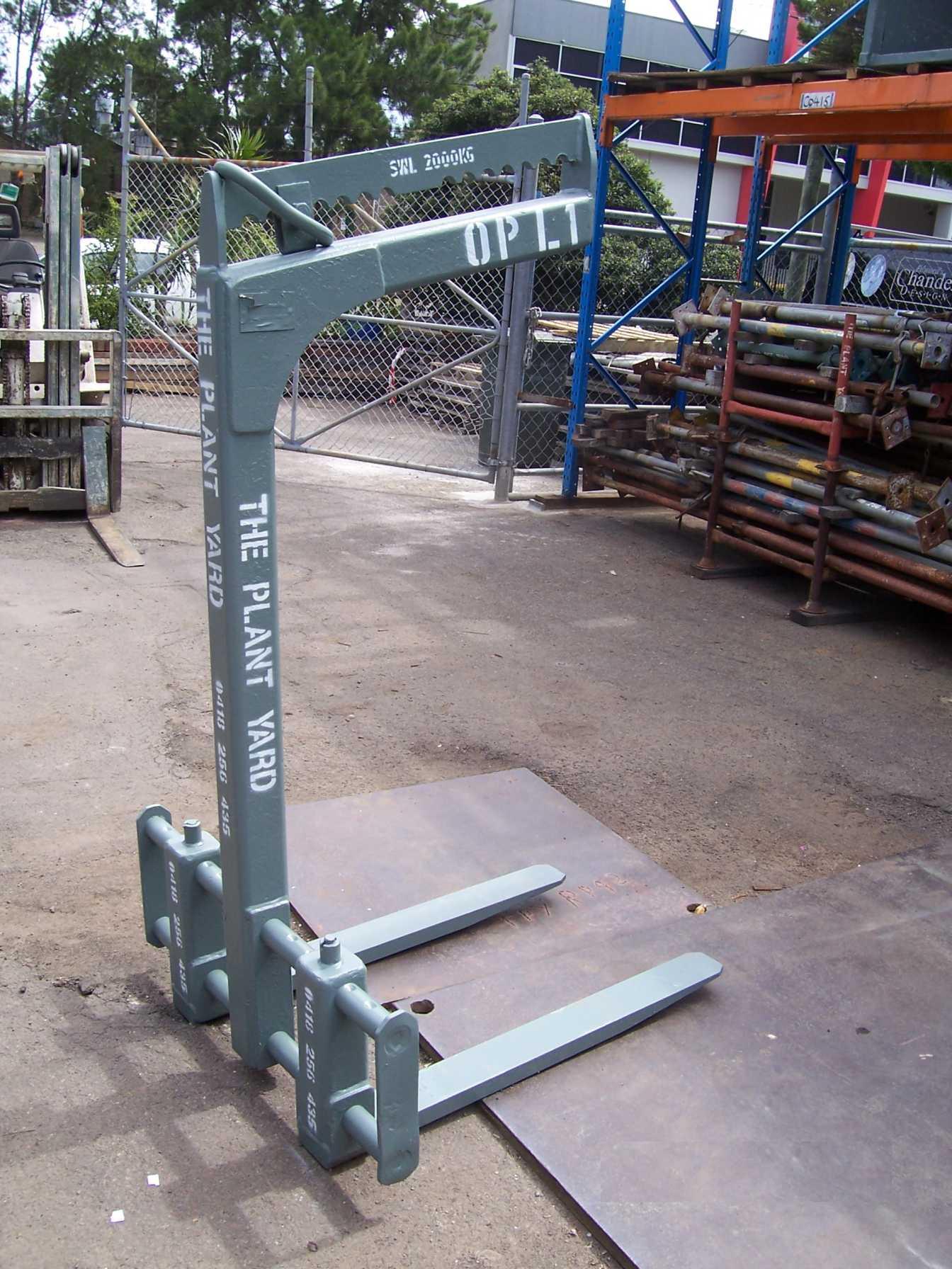 offset pallet lifter.JPG